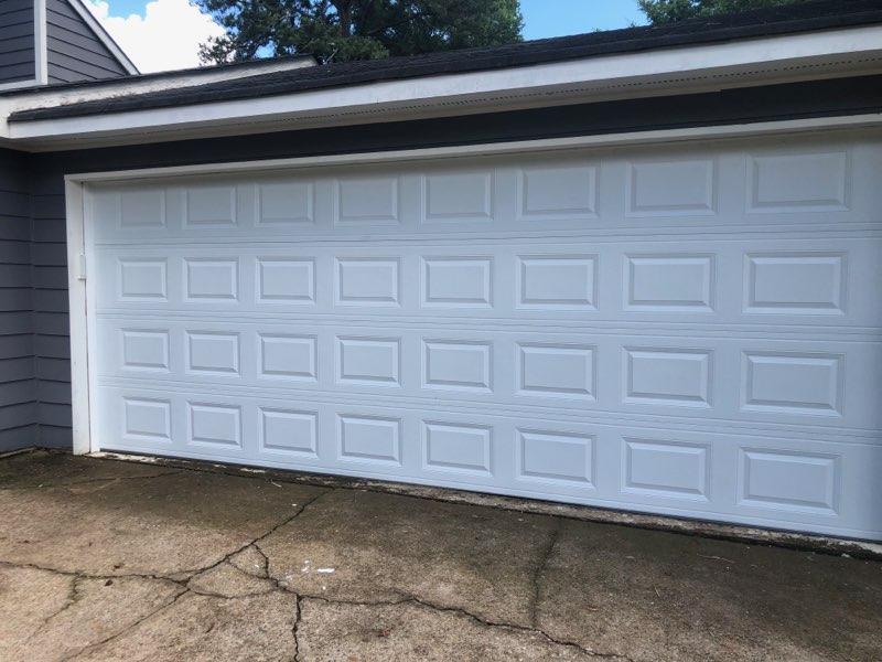 Garage Door Services Marietta, Garage Doors Marietta Ga